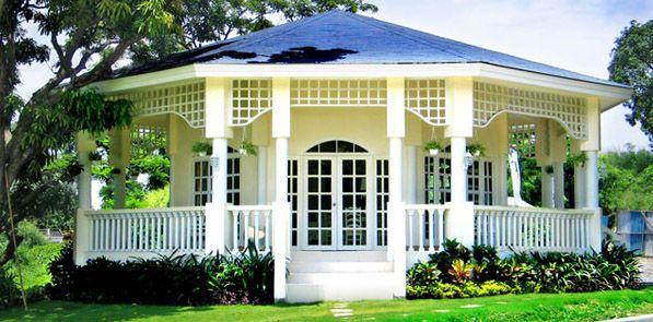 Residential Lot for Sale, 445sqm Lot in Metro Manila, Lindenwood,, Muntinlupa, Cynthia P. Pacis - 2