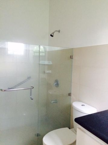 3 Bedroom Furnished Bungalow House In Angeles City For Rent With Pool - 4