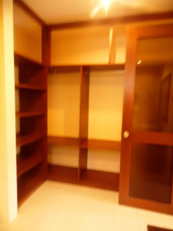5 Bedroom Furnished House & Lot For Rent In Hensonville,Angeles City .. - 9