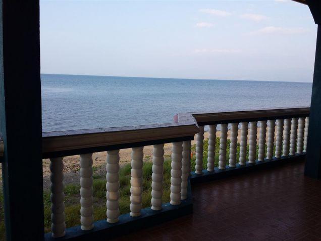 Beach House for Rent in Amlan, Negros Oriental - 3