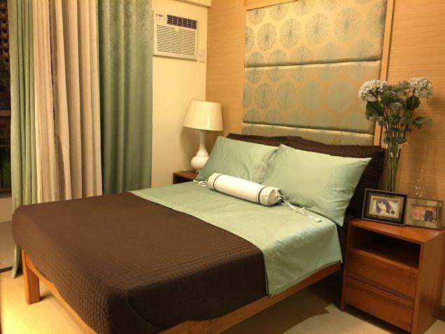 2 bedroom condominium near Eastwood - Mirea Residences - 9