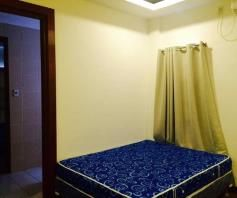 4 Bedroom Fully furnished House & Lot for Rent In Angeles City - 7
