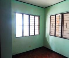 Bungalow House and Lot for Rent in Angeles City Near SM Clark - 7