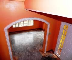 2 Storey House and Lot with Swimming Pool for Rent in Mabalacat Angeles City - 5