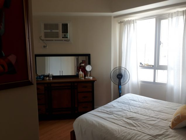 The Grove 1 Bedroom Fully Furnished Unit For Sale - 6