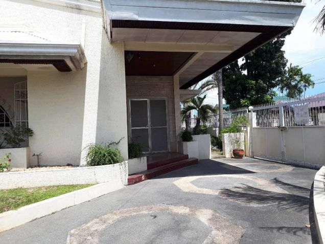 House for rent with 4 bedrooms in Angeles - 7
