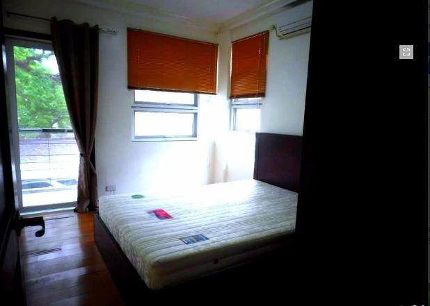 3 Bedroom House In Clark Angeles City For Rent - 1