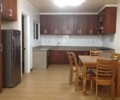 Apartment with 4 Bedrooms near korean Town for rent - P41K - 3