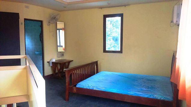 4Bedroom W/Pool   Furnished House & Lot For RENT In Friendship Angeles City Near To Clark... - 5