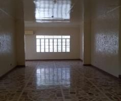 Extensive Bungalow House for rent in Friendship - 25K - 5