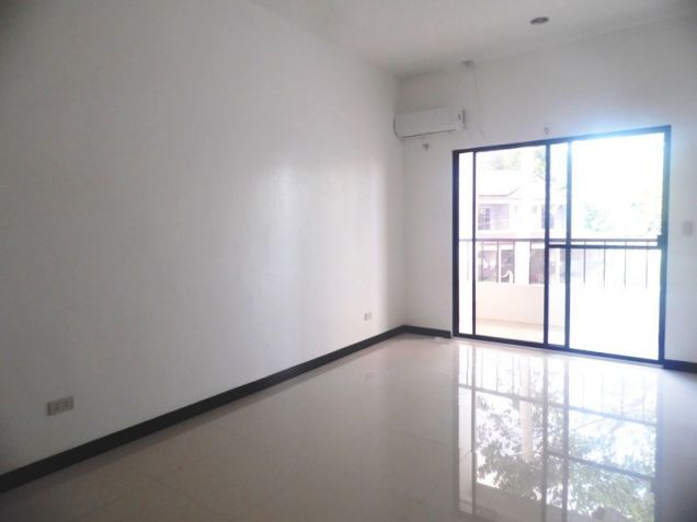 Apartment with 2 bedroom in Friendship for rent - Furnished or Unfurnished - 4