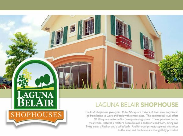 Lot For Sale 100sqm 25 Percent Discount In Sta Rosa Laguna Near Nuvali - 6