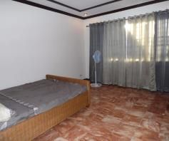 3Bedroom house & lot for RENT in Friendship,Angeles City - 5