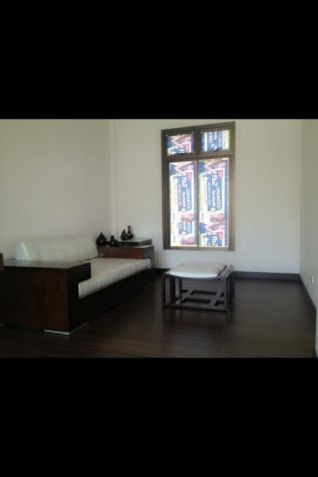 House and Lot for Rent in Parañaque city - 2
