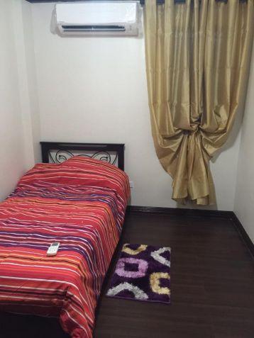 3BR House For Rent in Pueblo de Oro - 2