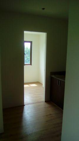 Condo/Apartment in Bali Residences, Quezon City - For Sale (Ref - 23750) - 6