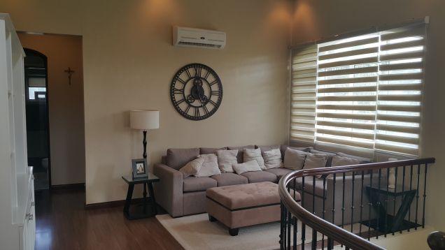 House for Rent in Daang Hari, Portofino Heights, Las Pinas - 9
