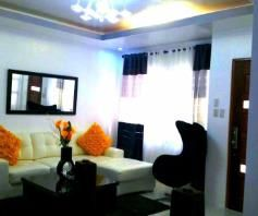 5 Bedroom House In Pandan Angeles City For Rent - 1