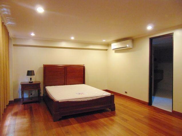 6 Bedroom House in Banilad Furnished - 7