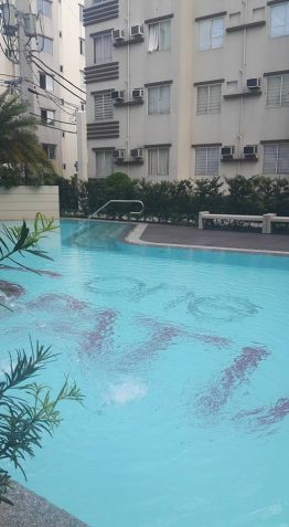 2 Bedroom Condo in Pasig ready for occupancy One Spatial - 4