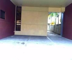 For Rent Four Bedroom Unfurnished House In Angeles City - 3