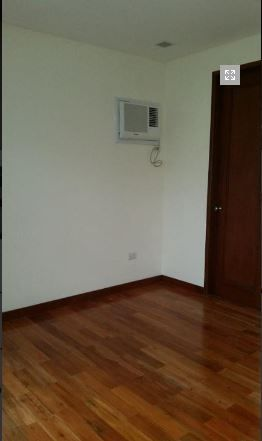 Newly Built House with Modern Design for rent - 70K - 8