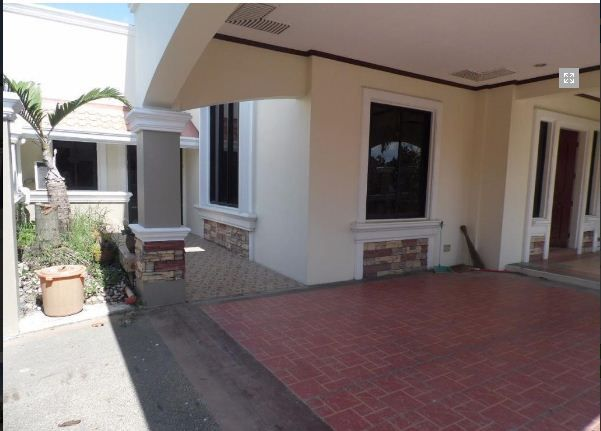 3 Bedroom House near Marquee Mall for rent - 8