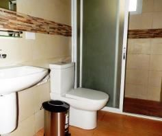 Furnished House & Lot with pool for RENT in Hensonville Angeles City - 6