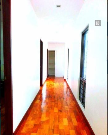 Furnished Bungalow House With Pool For Rent In Angeles City - 6