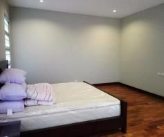 2 Storey House & Lot for RENT w/private pool In Friendship Angeles City Near Clark - 3