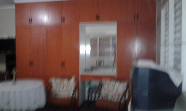 House and Lot for Rent Aliwanay Balamban 2 br 1 maid room 3 toilet and bath - 5