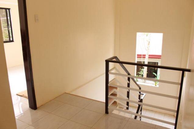 Brand New 4-Bedroom in Maria Luisa - 8