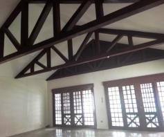 600sqm Bungalow House & lot for rent in Frienship, Angeles City - 4