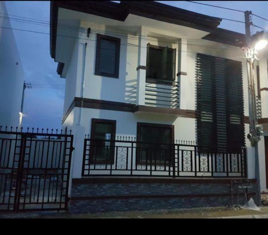 3BR House For Rent in Pueblo de Oro - 0
