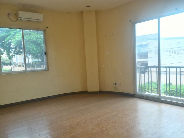 House for Rent in Bakilid, Mandaue - 1