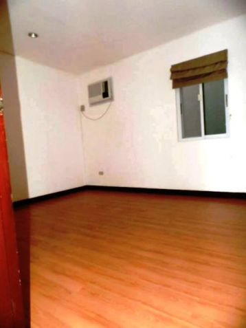 Three (3)Bedroom Townhouse For Rent In Angeles City For P30k - 9