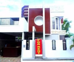 For Rent Furnished 3 Bedroom House In Angeles City - 5