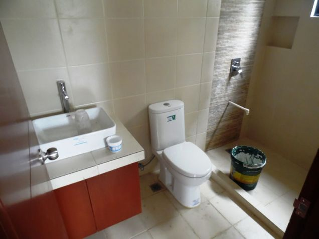 4Bedroom Fullyfurnished House & Lot For Rent In Angeles City... - 7