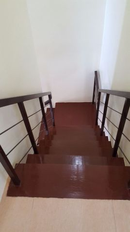 4 Bedrooms Single Attached Furnished House For Rent in Minglanilla, Cebu - 7