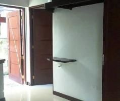 Semi-Furnished 2-Storey House & Lot for RENT in Hensonville Angeles City.. - 2