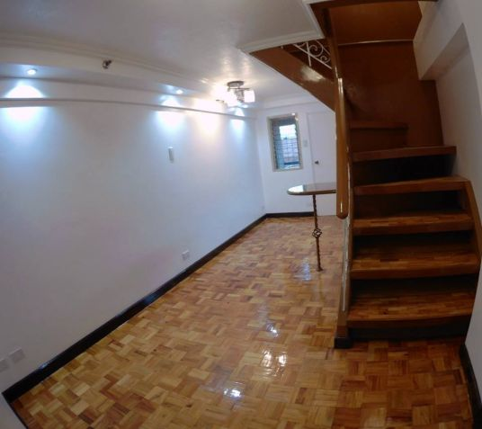 Affordable Condominium Unit in Almanza, Las Pinas City - 7