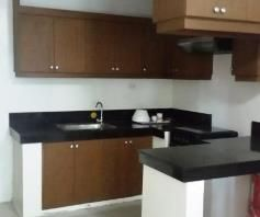 3 Bedroom Fully furnished Town House for Rent in Angeles City - 2