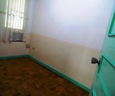 Bungalow House With Big Lot For Rent In Angeles City - 7