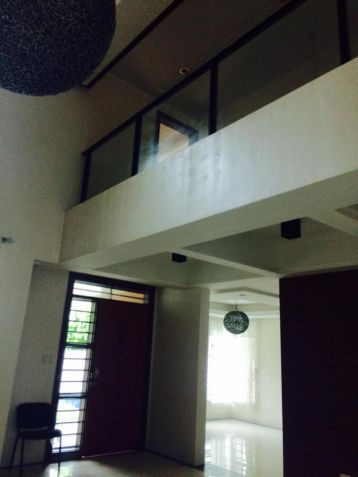 3 Bedroom Modern House and Lot  for Rent in Anunas, Pampanga, 110832231 - 5
