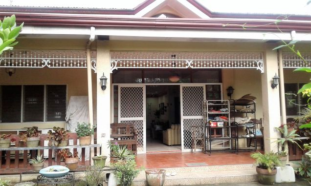 House and Lot for Rent Aliwanay Balamban 2 br 1 maid room 3 toilet and bath - 0