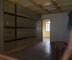 Bungalow House In Friendship Angeles City For Rent - 9