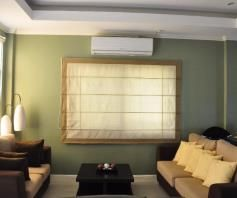3 Bedroom Fully Furnished House with Swimming Pool for Rent - 65K - 9