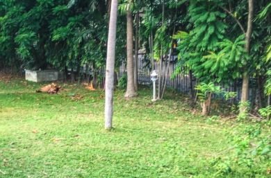 Forbes Park Lot For Sale, 27C Realty - 0