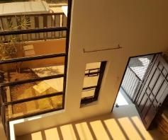 New House and lot for rent in Angeles City Pampanga - 40K - 8