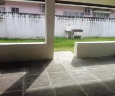 600sqm Bungalow House & lot for rent in Frienship, Angeles City - 1